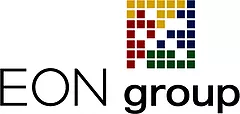 EON group