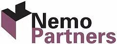 Nemo Partners